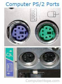 What Is The Difference Between A Connector  Jack  Plug