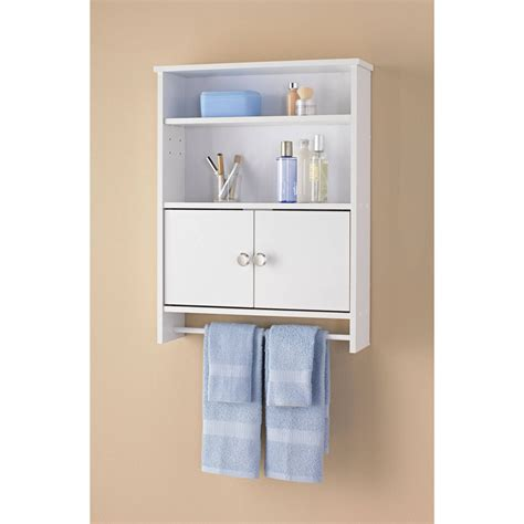 Target Bathroom Cabinets On Wall by Bathroom Exciting Target Bathroom Storage With White