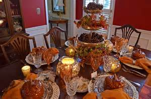 decor thanksgiving table decorations front door transitional expansive pavers