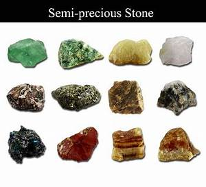 Wholesale Mixed Raw Natural Precious Mineral Stone,Raw ...