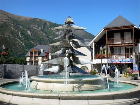 chambres d hotes pyrenees lary soulan guide tourisme vacances