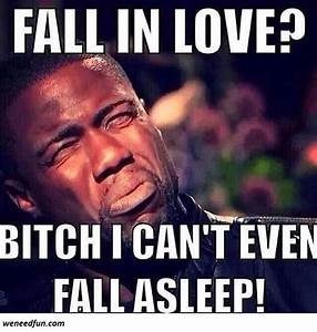 Image Gallery kevin hart quotes