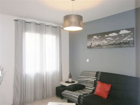 relooking chambre damis   soph