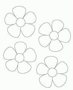 Lotus Flower Petal Template Free Free Printable Flower Templates Download Free Clip