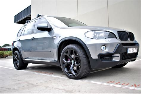 2008 X5 Bmw by 2008 Bmw X5 4 8i E70 Auto 4 215 4 Find Me Cars