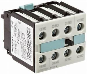 3rh19211fa22 - Siemens