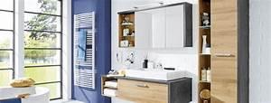 Badezimmer Set Günstig : badezimmerm bel g nstig online kaufen m bel boss ~ Watch28wear.com Haus und Dekorationen