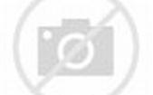 Nancy Cusack | DeWitt County Today