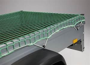 Tischdecke 3 Meter Lang : anh ngernetz mit dekra zertifikat 2 70 x 3 50 m schutznetze24 ~ Frokenaadalensverden.com Haus und Dekorationen