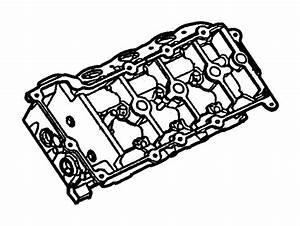 Dodge 4 7l Magnum Engine Diagram