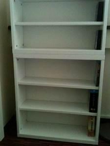 Dvd Regal Ikea : dvd regal besta bestseller shop f r m bel und einrichtungen ~ Orissabook.com Haus und Dekorationen