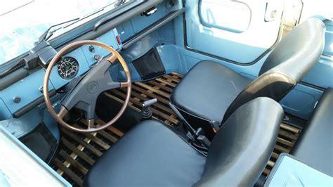 1974 volkswagen thing interior 1974 volkswagen thing convertible 180903