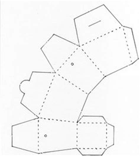 usar get template part 1000 images about cajas para regalos on pinterest molde