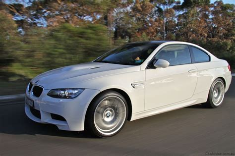 Review Bmw M3 2012 bmw m3 review caradvice