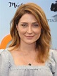 Sasha Alexander - Children Mending Hearts Empathy Rocks ...