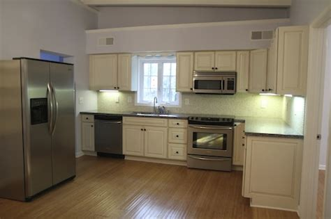 how to make kitchen cabinets the lake house a new client project lori may interiors 7280