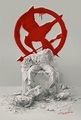 New Teaser Poster for The Hunger Games: Mockingjay – Part ...