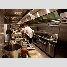 Commercial Kitchen Sydneyprotechhospitality
