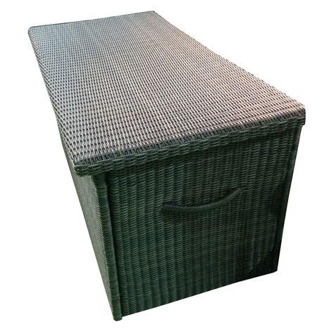 kensington deluxe cushion box regatta garden furniture essex
