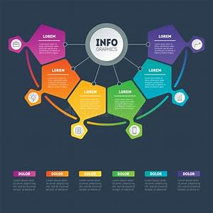 Examples Of Infographics  How To Make Your Business