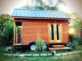 tiny house pics san jose california wants to put homeless people in tiny houses business insider