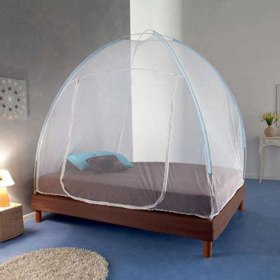 moustiquaire lit tente moustique lit standard achat vente moustiquaire de lit cdiscount