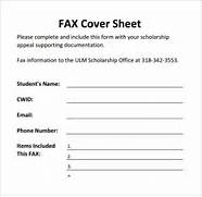 Printable Fax Cover Sheet 18 Download Free Documents In Gallery For Printable Confidential Fax Cover Sheet 7 Free Fax Cover Sheet To Print Hostess Resume Gallery For Free Fax Cover Sheet