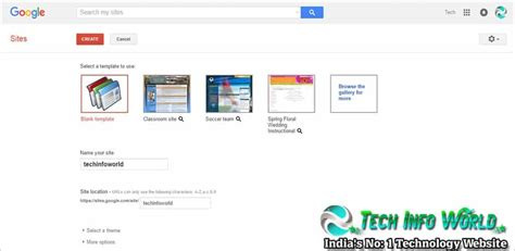 How To Create Free Website In Google Part  1. Health Care Degrees Online Iphone Receipt App. Change Sole Proprietorship To Llc. Small Business General Liability. Diamond Inventory Software Oxhp Doctor Search. Senior Life Insurance Company Rating. At&t Television Packages Visa Total Pay Card. Cloud Metering And Billing Software. Wiseman Mortuary Fayetteville Nc