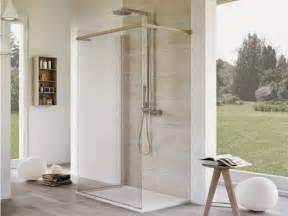 bathroom shower doors ideas luxury bathrooms 10 amazing modern glass shower enclosure ideas