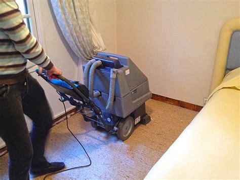laver une moquette entreprise de nettoyage tapis laval
