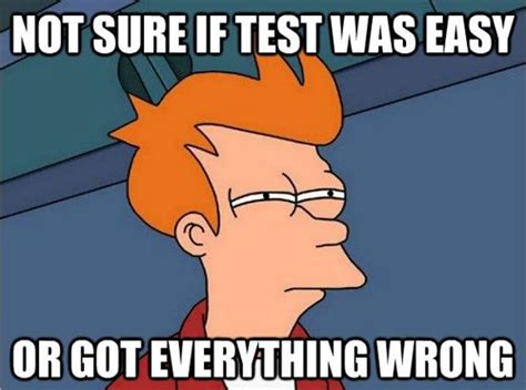 Meme Test - mos sharepoint 2013 certification exam 77 419 steven a nichols