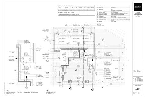 house construction plans the cabin project technical drawings of an architect