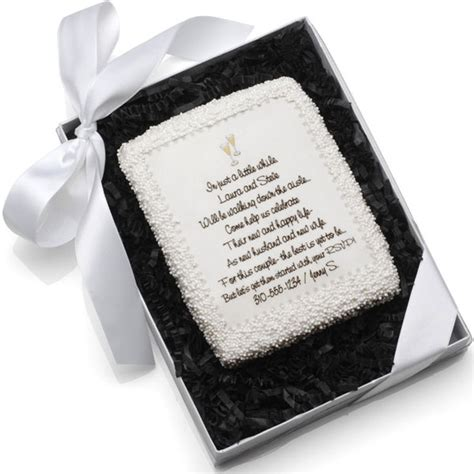unusual wedding invitation ideas weddingelation