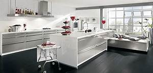 Siemens Küche Katalog : moderne k chen k chen aktuell ~ Frokenaadalensverden.com Haus und Dekorationen