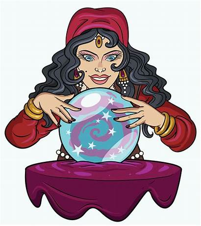 Psychic Fortune Teller Witch Investigator Office Louisiana