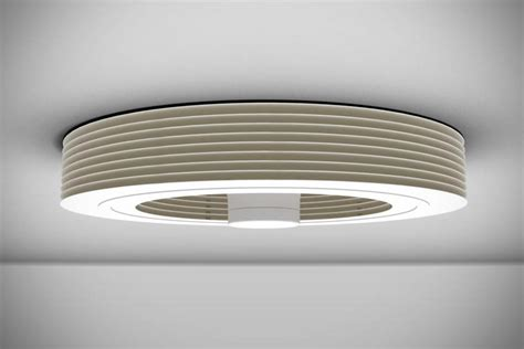 dyson bladeless ceiling fan exhale bladeless ceiling fan superior performance