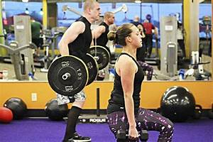 No excuses: Danville gyms aim to keep customers coming ...