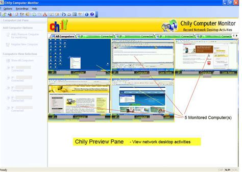 Computer Monitoring Software By Chily Softech  Track. Pennsylvania Highlands Community College. Hilton Credit Card Bonus Visa Signature Chase. Electrician Santa Monica Chrysler Credit Card. Industrial Energy Consumers Of America. Weaning Baby From Formula Mac Network Mapping. Universal American Mortgage Company Reviews. Online Masters Degree In Military History. Auto Insurance Accident Forgiveness
