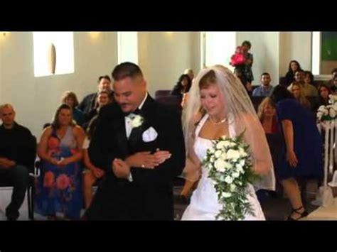 foto de Jeremy & Misty Mills 2 Mobile YouTube