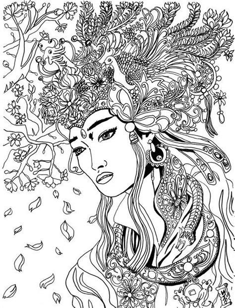 Pin by Kimberly Sorensen Harper on I Love Coloring | Coloring pages, Coloring pages to print