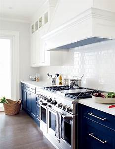 28 navy blue kitchen cabinets having a moment navy With kitchen colors with white cabinets with us navy stickers