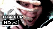 Alien Abduction Official Trailer #1 (2014) - Found Footage ...