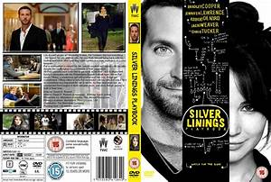 Silver Linings Playbook 2012 Dvdscr Xvid Ac3-bhrg