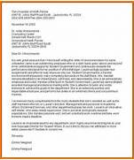 Sample Recommendation Letter From Employer Appeal Letters Sample Previous Employer Reference Letter Sample Quotes Quotes Employment Reference Request From Former Employer Letter Reference Letter From Employer To Employee Cover Templates