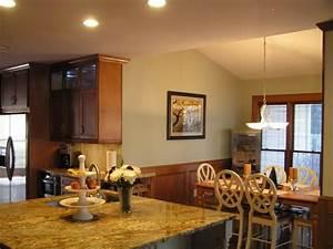 best paint colors with oak trim bathroom jessica color With interior paint colors with oak trim