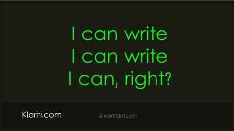 white paper writing   start   freelance white