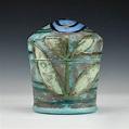 Amy Sanders Pottery