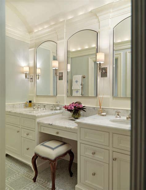 oval bathroom mirror medicine cabinet 72 inch vanity bathroom traditional with vanities