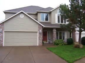 Houses For Sale In Salem Oregon