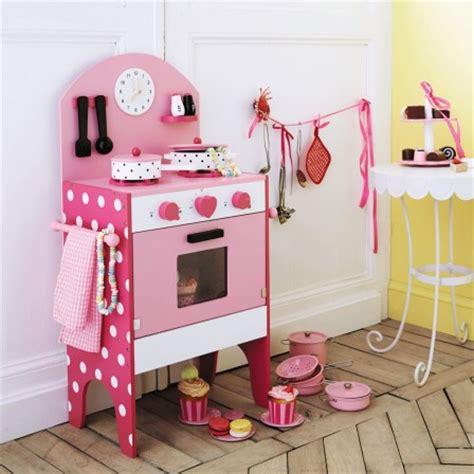 jouets cuisine pour petites filles cadeau fille 2 ans idée cadeau pour fille 2 ans cadeau
